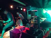 Rock n Roll Show