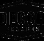 Deccablacklogo