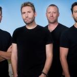 Nickelback-press-photo-Richard-Beland-2017-billboard-1548
