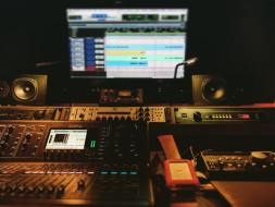Rb Studios. Amazing.